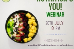 28th-July-Nutrition-You